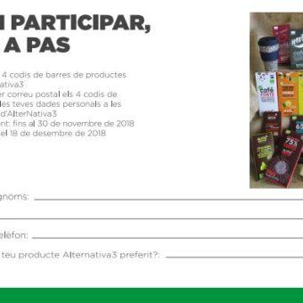 flyer_com_participar