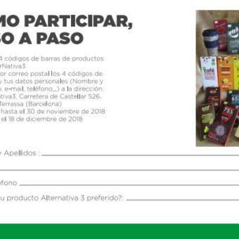 flyer_como_participar