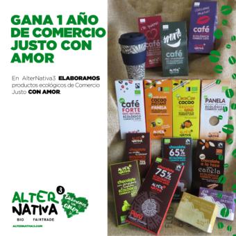imagen_insta_es