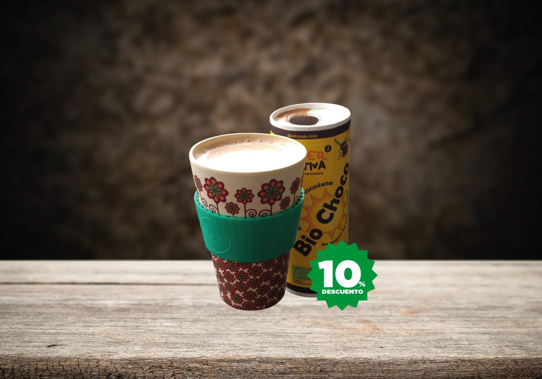 Promo-cafe