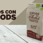 Batidos Superfoods
