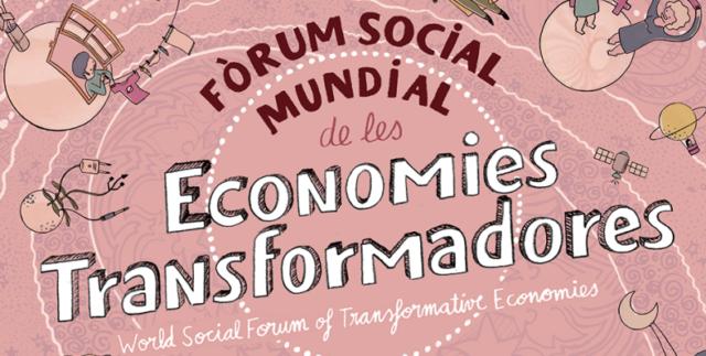 Encuentro FSMET 2019