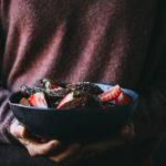 Receta de Madalenas de cacao, naranja y cardamomo_Alternativa·jpg