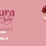AlterNativa3_El Comercio Justo en Biocultura Barcelona