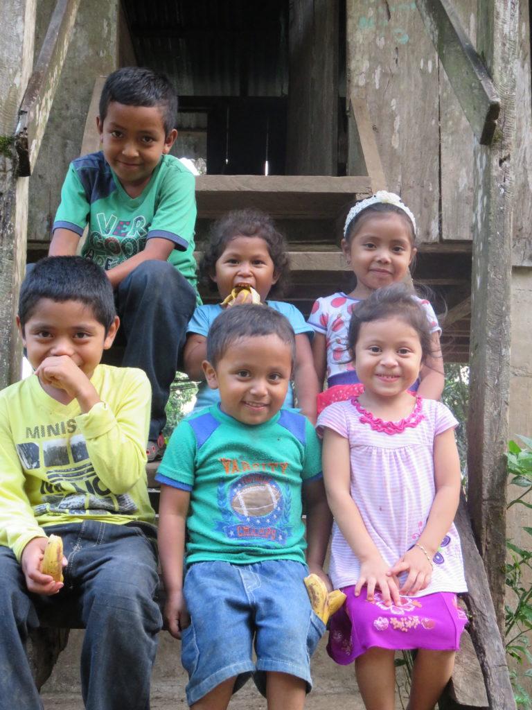 Día mundial contra el trabajo infantil