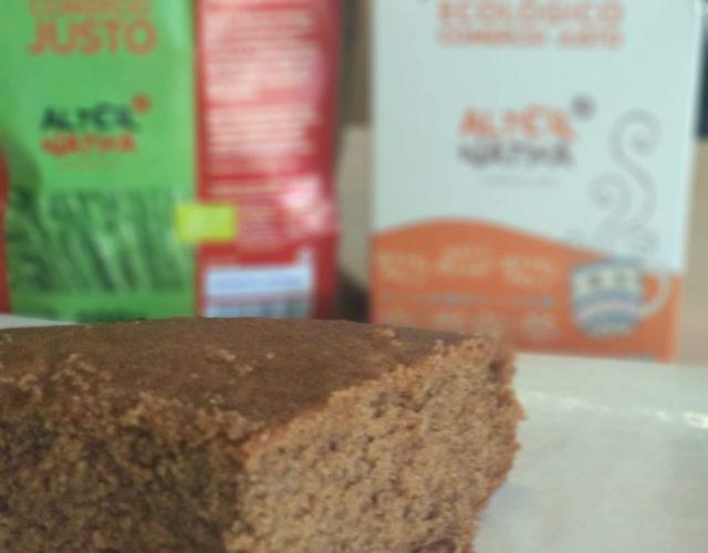 recepta de pa de pessic de xocolata