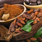 beneficios del cacao