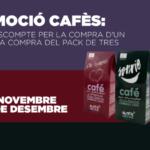 cafè gourmet