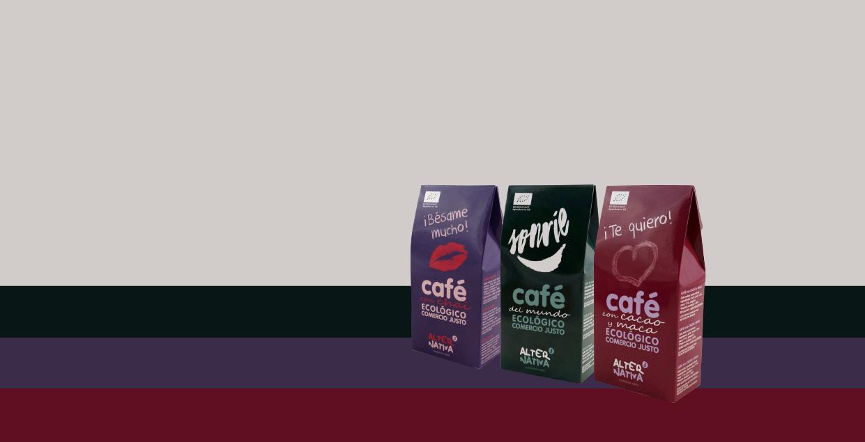 promo-cafe-comercio-justo