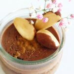 receta de gelatina