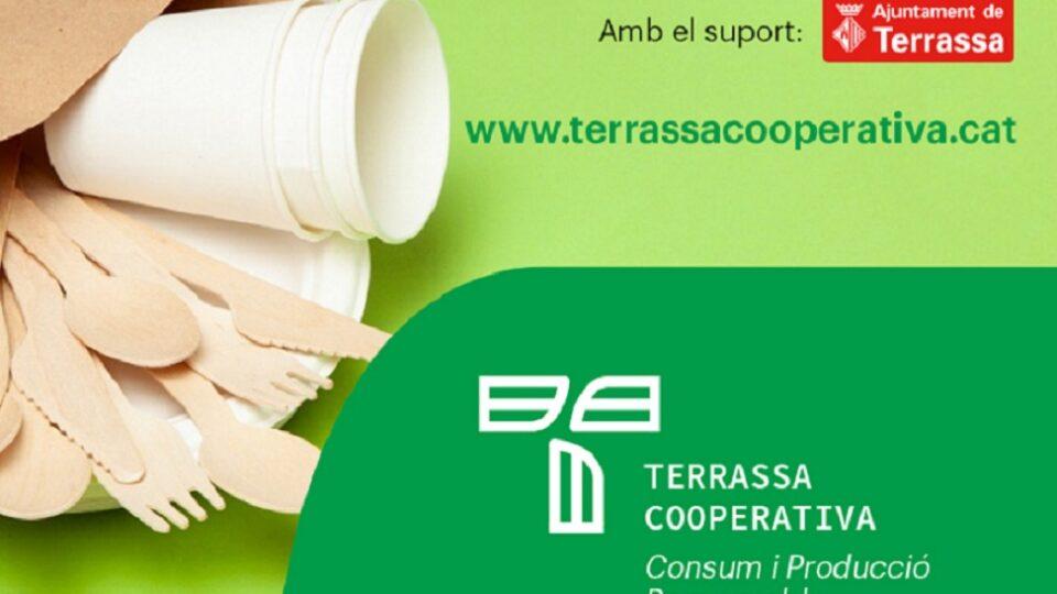 terrassa cooperativa